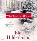 Winter Stroll (Winter Street) Cover Image