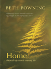 Home: Chronicle of a North Country Life Cover Image