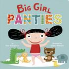 Big Girl Panties Cover Image