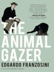 The Animal Gazer Cover Image