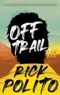 Off Trail Cover Image