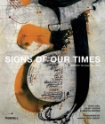 Signs of Our Times: From Calligraphy to Calligraffiti Cover Image