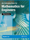 An Introduction to Mathematics for Engineers: Mechanics [With CDROM] Cover Image