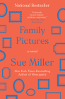 Family Pictures: A Novel Cover Image