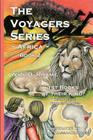 The Voyagers Series - Africa: Book 2 Cover Image