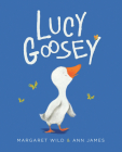 Lucy Goosey Cover Image