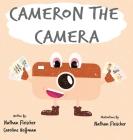 Cameron the Camera Cover Image