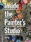 Inside the Painter's Studio Cover Image