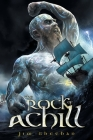 The Rock of Achill Cover Image