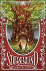 Storybound Cover Image