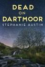 Dead on Dartmoor Cover Image
