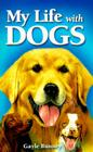 My Life with Dogs Cover Image
