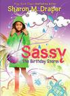 The Birthday Storm Cover Image