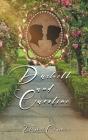 Dashell and Caroline Cover Image