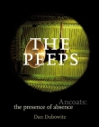 The Peeps CB: Ancoats: The Presence of Absence Cover Image