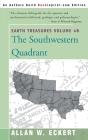 Earth Treasures, Vol. 4B: Southwestern Quadrant (Earth Treasures (Back in Print) #4) Cover Image