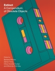 Extinct: A Compendium of Obsolete Objects Cover Image