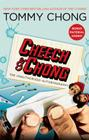 Cheech & Chong: The Unauthorized Autobiography Cover Image