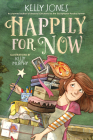 Happily for Now Cover Image