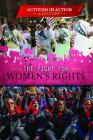The Fight for Women's Rights Cover Image