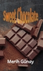 Sweet Chocolate Cover Image