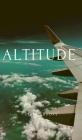 Altitude Cover Image