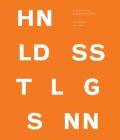John Baldessari Catalogue Raisonné: Volume Five: 2005–2010 Cover Image