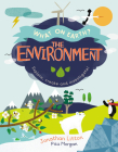 The Environment: Explore, create and investigate! (What On Earth?) Cover Image