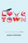 Lovetown Cover Image