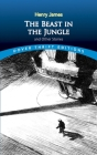 The Beast in the Jungle and Other Stories (Dover Thrift Editions) Cover Image