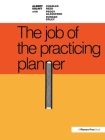 Job of the Practicing Planner Cover Image