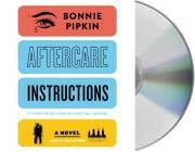 Aftercare Instructions Cover Image