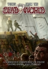 Voices From The Deadworld Cover Image