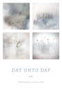 Day Unto Day Cover Image