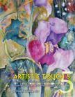 Artistic Touch 5 Cover Image