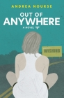 Out of Anywhere Cover Image
