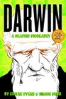 Darwin: A Graphic Biography Cover Image