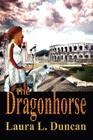 The Dragonhorse Cover Image