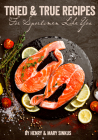 Tried and True Recipes for Sportsmen Like You Cover Image
