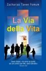 La Via Della Vita Cover Image