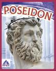 Poseidon Cover Image