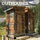 Outhouses 2021 Square Cover Image