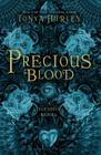 Precious Blood (The Blessed) Cover Image