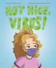 Not Nice, Virus! Cover Image