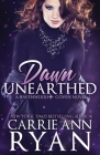 Dawn Unearthed Cover Image