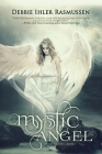 Mystic Angel Cover Image
