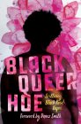 Black Queer Hoe Cover Image