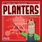 Planters Cover Image