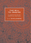 The Will to Imagine Cover Image
