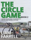 The Circle Game - Book 2 Cover Image